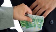 spaga-mita-euro