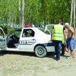 Lucian Dinulescu a fost omorât chiar în locul în care mersese la pescuit împreună cu ucigașul său (FOTO: Claudiu Tudor)
