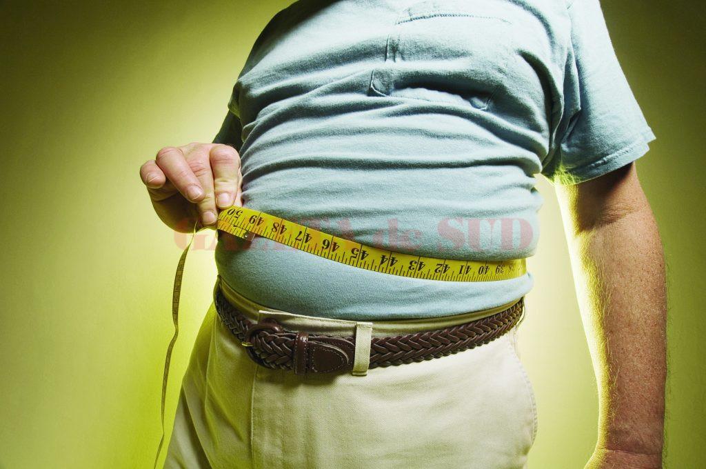 Obesity-awarness