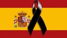 Spania-4
