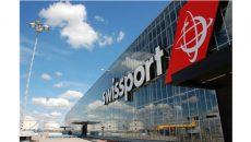 SwissportBRU_1.55365ab3b776e