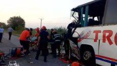 accident-autocar-608x336