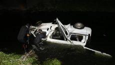 accident-teribil-in-capitala-un-microbuz-a-cazut-in-raul-dambovita-sunt-trei-morti-intre-care-un-copil-si-sase-raniti-18584533