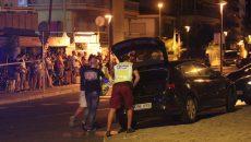 barcelona-attack-terror-police-raid-isis-Cambrils-explosives-van-1036861