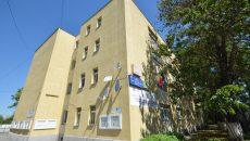 """Liceul """"Matei Basarab"""" din Craiova este unul din cele trei centre de examen pentru bacalaureatul de toamnă din Dolj"""