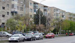 """Valoarea medie a garanțiilor prin """"Prima Casă"""" pentru cumpărarea de apartamente a crescut cu 3.600 de euro de apartament anul acesta, față de anul trecut (Foto: Bogdan Grosu)"""