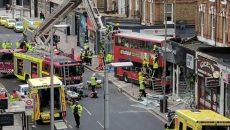 bus-crash2