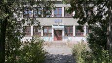 """Vechiul sediu al Grădiniței """"Nicolae Romanescu"""" din Craiova se află în patrimoniul public și în administrarea grădiniței (Foto: Lucian Anghel)"""
