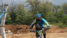 Biciclişti din întreaga ţară sunt aşteptaţi la Târgu Jiu
