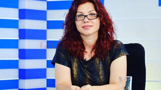 Cristina Călărașu, medic specialist pneumolog, vorbește despre afecțiunile pulmonare
