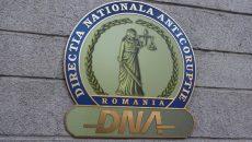 dna-concurs