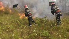 incendiu dragotesti (3)