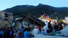 ischia-earthquake