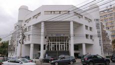 Interviurile pentru posturile de director și director adjunct se desfășoară la Inspectoratul Școlar Județean Dolj