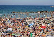Peste 10% dintre turiştii care îşi făcuseră rezervare pe litoral le-au anulat din cauza lucrărilor pe A2