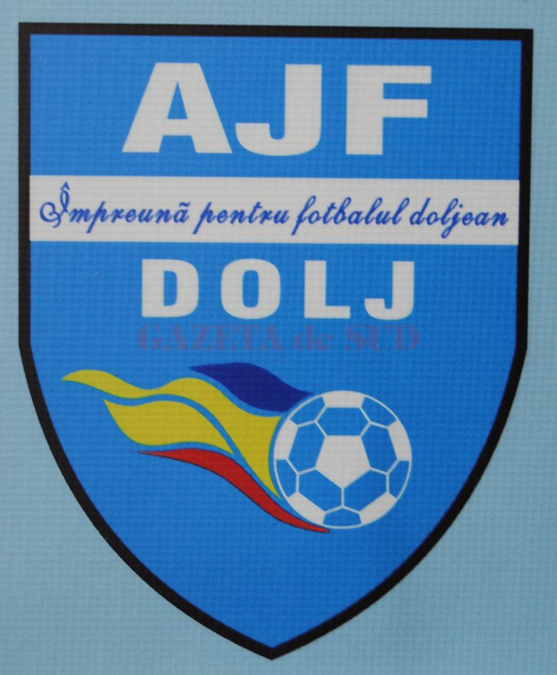 logo AJF