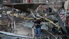 mexico-fireworks-market-explosion-fire-blast