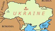 ukraine_kiev