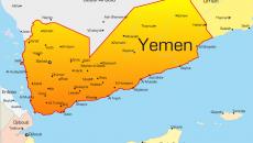 yemenmap1