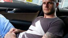 Felix Bîscă, tânărul ucis în Brazda lui Novac