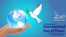 21st-September-International-Day-of-Peace-There-Is-No-Way-To-Peace.-Peace-Is-The-Way