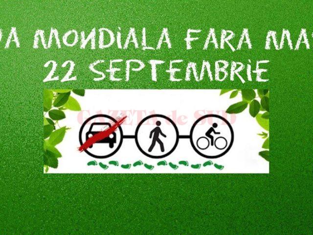 Biciclete_cochete_Oradea_Ziua_Mondiala_fara_masini_la_Oradea-640x480