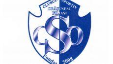 CSO Filiasi logo