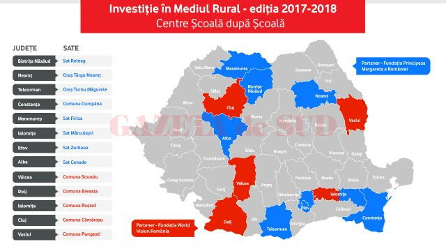 Harta_Investitie-in-Mediu-Rural_RO-1280x720