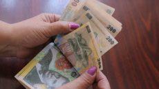 Firmele plătesc penalități de nedeclarare, dacă nu declară toate impozitele către stat