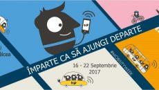 Săptămâna-Mobilităţii-Europene-la-Râmnicu-Vâlcea-începând-din-16-septembrie
