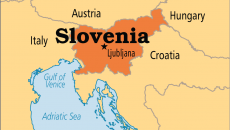 Slovenia-Map-8