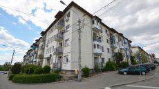Primele apartamente din blocurile ANL, scoase la vânzare