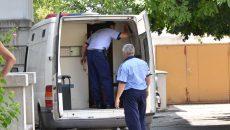 După ce au fost audiați de procurorii Parchetului de pe lângă Tribunalul Dolj, inculpații din cele trei dosare penale de omor au fost arestați preventiv