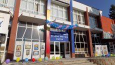 Casa de Cultură din Motru nu a fost reabilitată de la înfiinţare