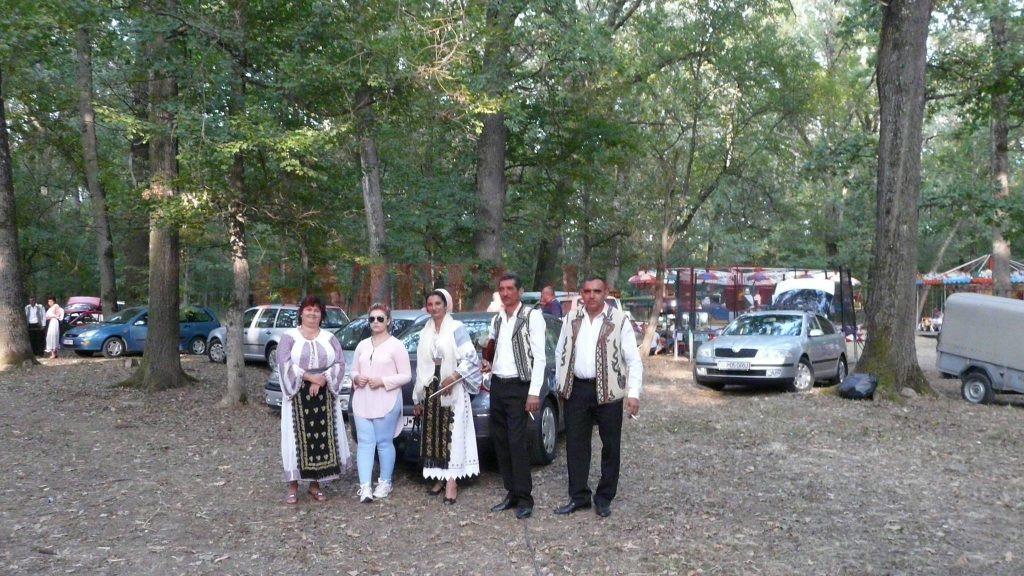 festival lautari (1)