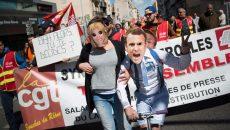 france-mayday-protest-labour_b8cfa066-2e90-11e7-9a1e-ae80039293d8