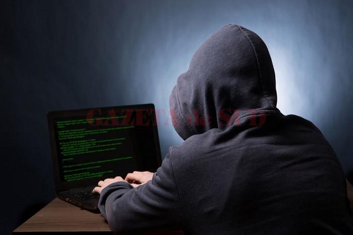 """Mai multe societăți comerciale din județul Dolj au fost victimele fraudelor  de tipul """"Business E-mail Compromise"""""""