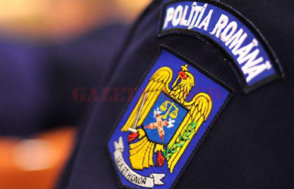 politia-romana-605x