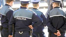 Agentul Alexandru Băran a fost angajat fraudulos la IPJ Dolj, potrivit polițiștilor doljeni