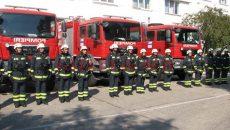 pompieri-forum-pompieri-info