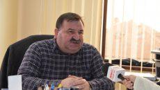 Alexandru Dicu, fostul primar din Malu Mare, este inculpat într-un dosar penal privind  comiterea infracțiunilor de abuz în serviciu, înșelăciune și fals