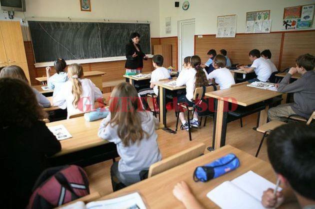 scoala-elevi-octav-ganea-1