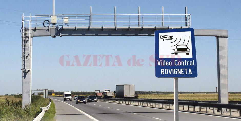 se-inmultesc-camerele-video-de-rovigneta-nimeni-c993917581c48dbc53-940-0-1-95-1