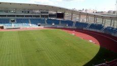 stadionul municipal tg jiu nou (5)