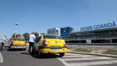 taxi_otopeni