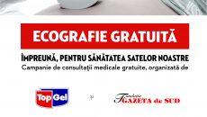 Afis Fundatie GdS Carcea 01