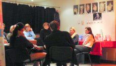 Participare la şedinţe se face pe bază de programare