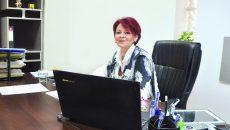 Elena Petraşcu