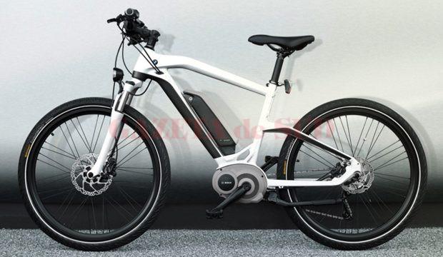 biciclete-electrice-2
