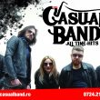 casual band_13x8,9